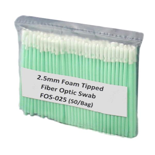 2.5mm-fiber-optic-foam-swabs-1