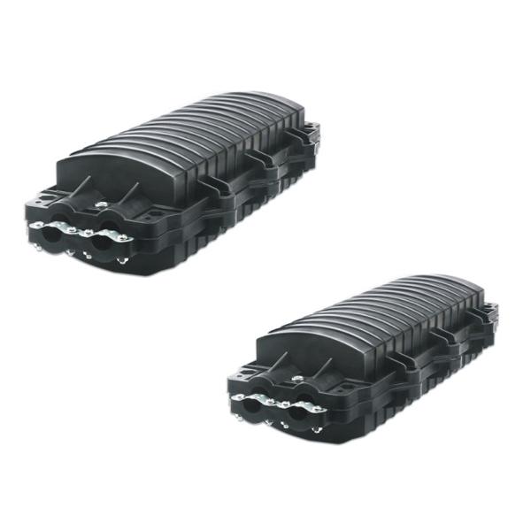 72-cores-fiber-optical-splice-closure-2