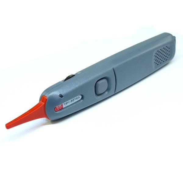 TPT-8020A-3