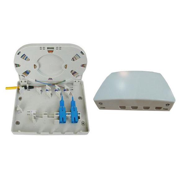 box_4_port_fiber_optical