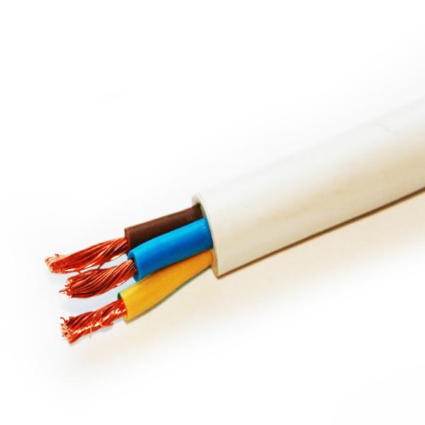 cable CBL 32.5 spl