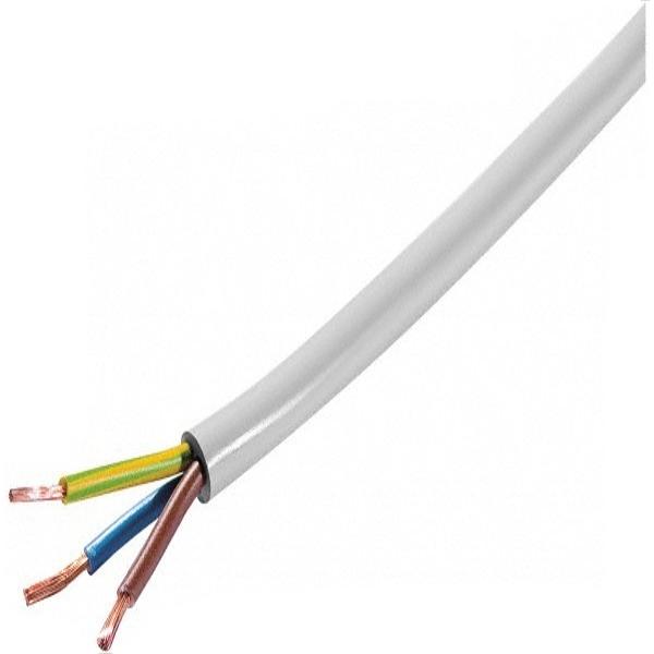 cable-lectrique-souple-3x2_5mm-100m-gris