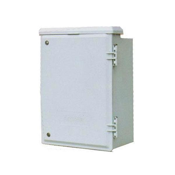 outdoor_optical_fibrebox