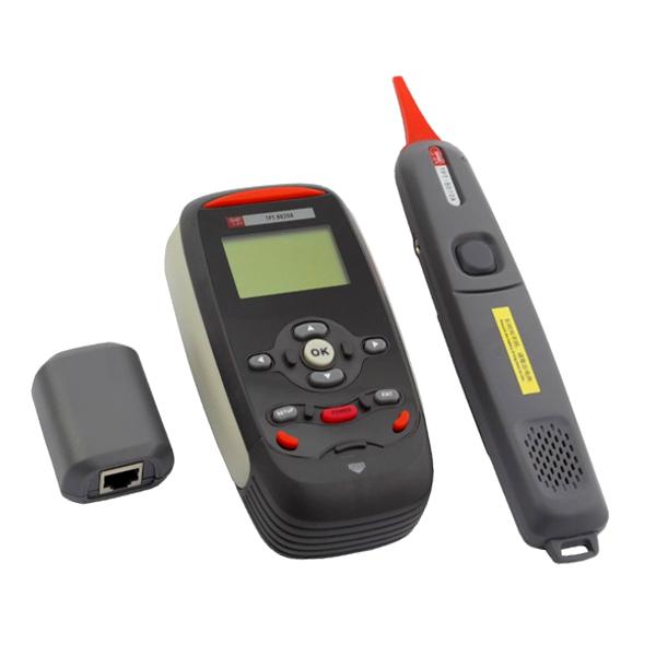 TPT-8020A