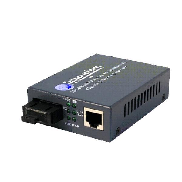 TS-MC410SM / TS-MC810SM