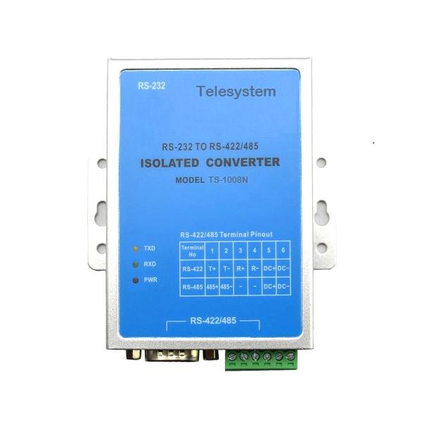 TS-1008