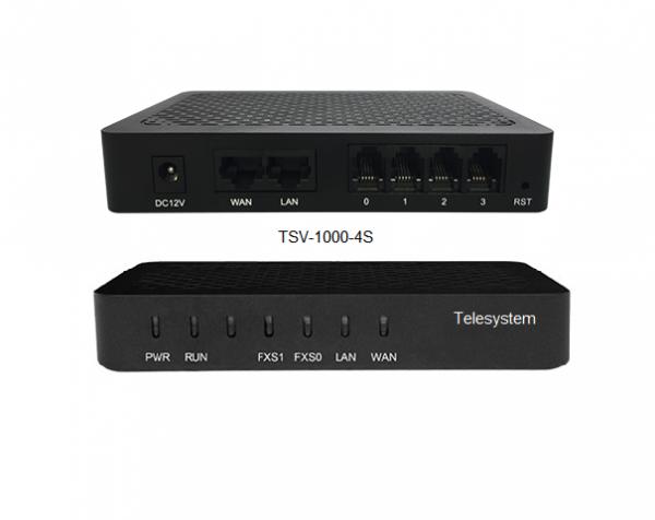 TSV-1000-4S