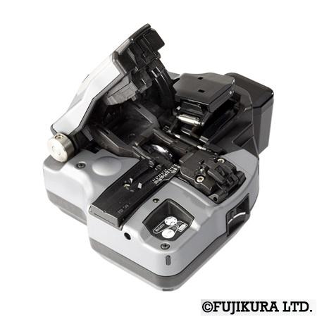 fujikura-ct50-4