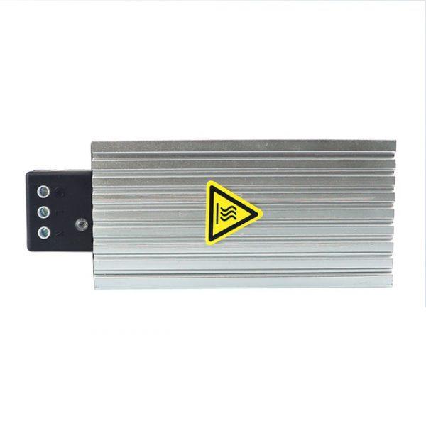 ts-heater-100w (1)