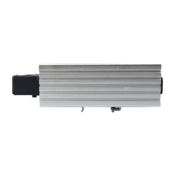 ts-heater-100w (4)