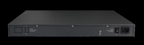 s3900–BACK