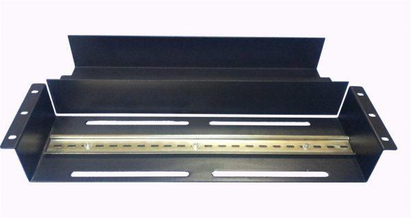 TS-Panel-DIN3u (3)